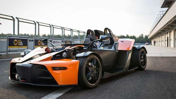 Performance Car Tuning Center In Dubai And Abu Dhabi Chip Tuning UAE - Car tuning