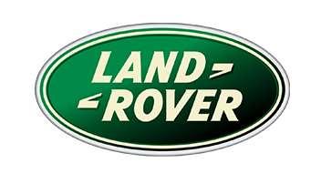 شعار لاند روفر