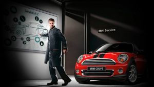 The different ways to find a trusted Mini Cooper service center in your area