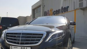 Top 3 Reasons Why You Need An Expert's To Repair & Maintain Your Mercedes