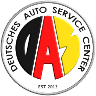 Luxury Car Service Dubai | Car Diagnostics Center in Al Quoz Dubai