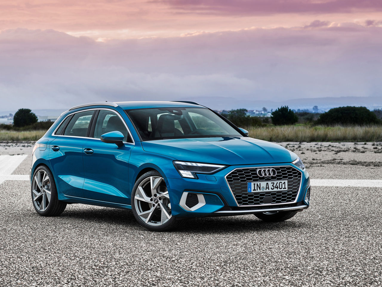 Why Wouldn't My Audi Start? – A Few Issues That You Might Face